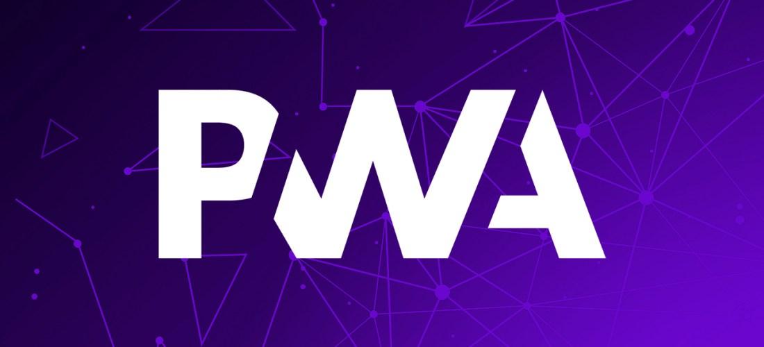 PWA: Parece nativo, mas é Web