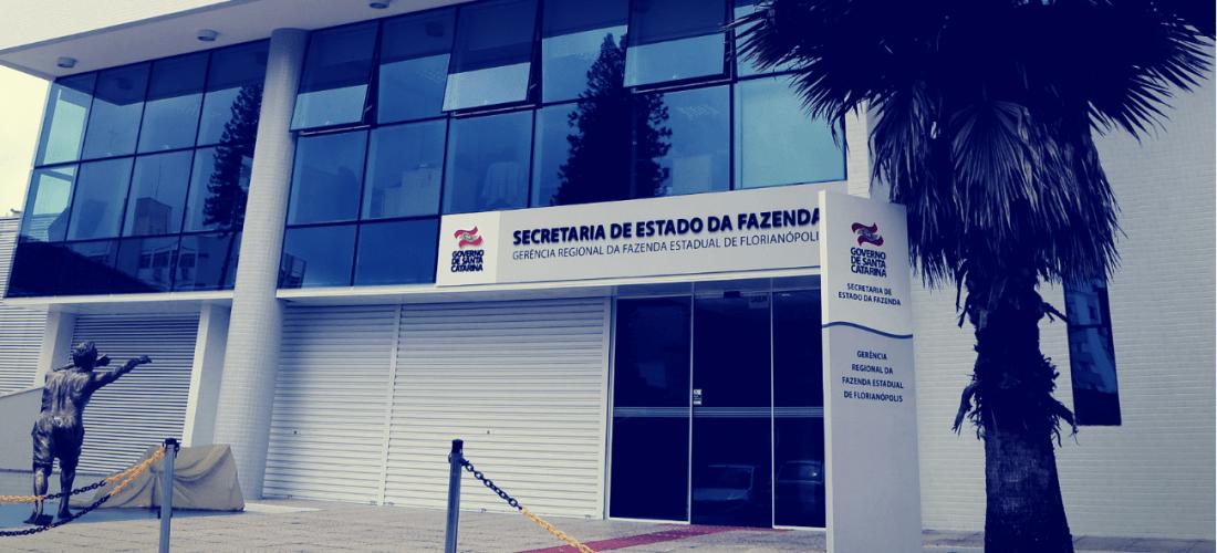 NFC-e Santa Catarina: governo adere à NFC-e, mas exige equipamento e aplicativo fiscal