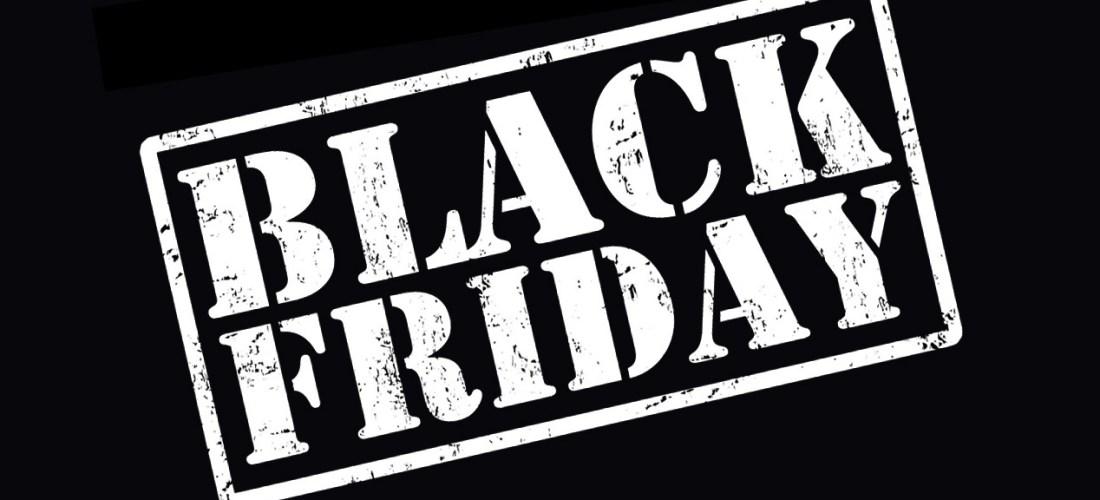 Sefaz SP ativa contingência SVC da NFe para a Black Friday