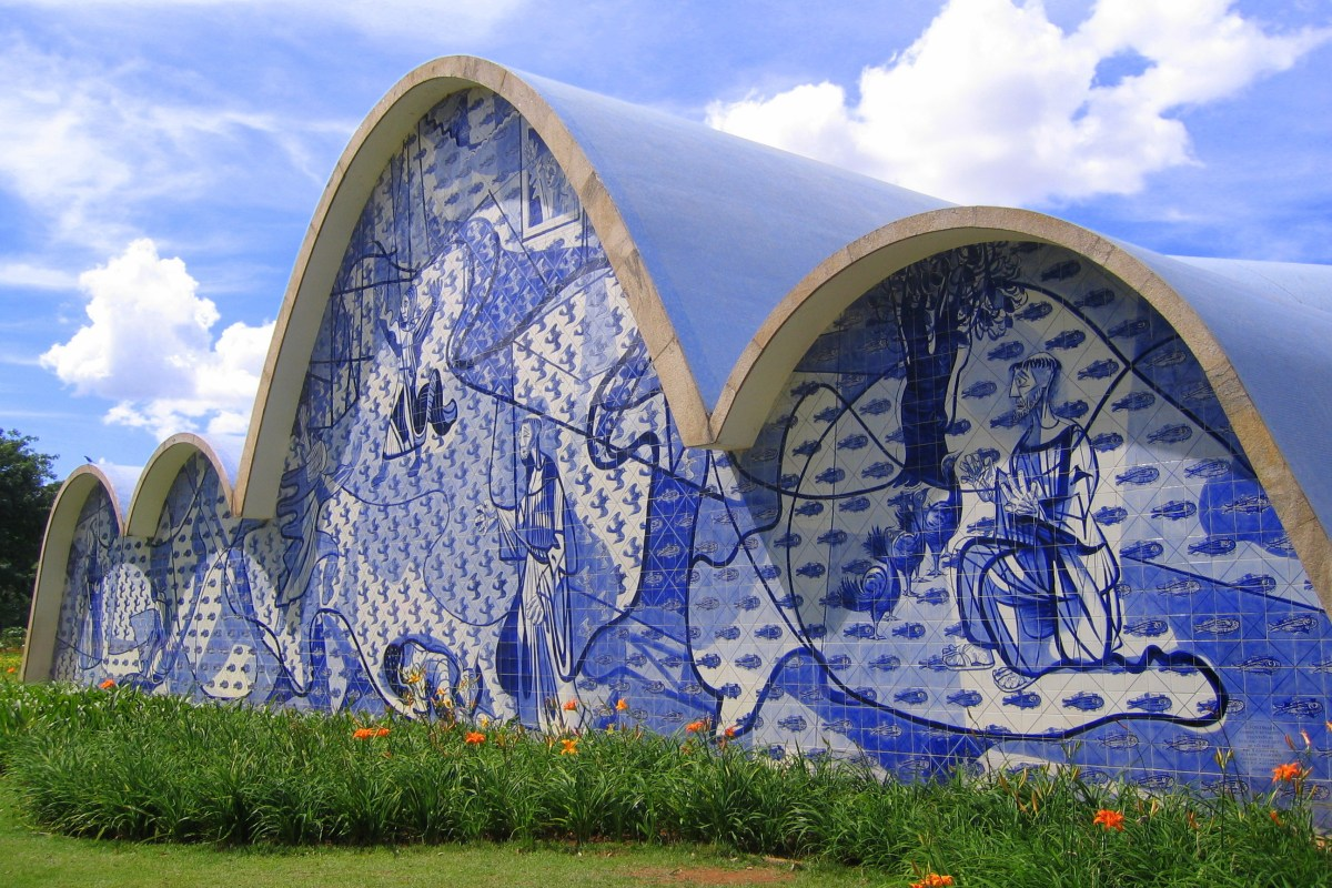 NFCe Minas Gerais: Publicado cronograma de Adesão Voluntária