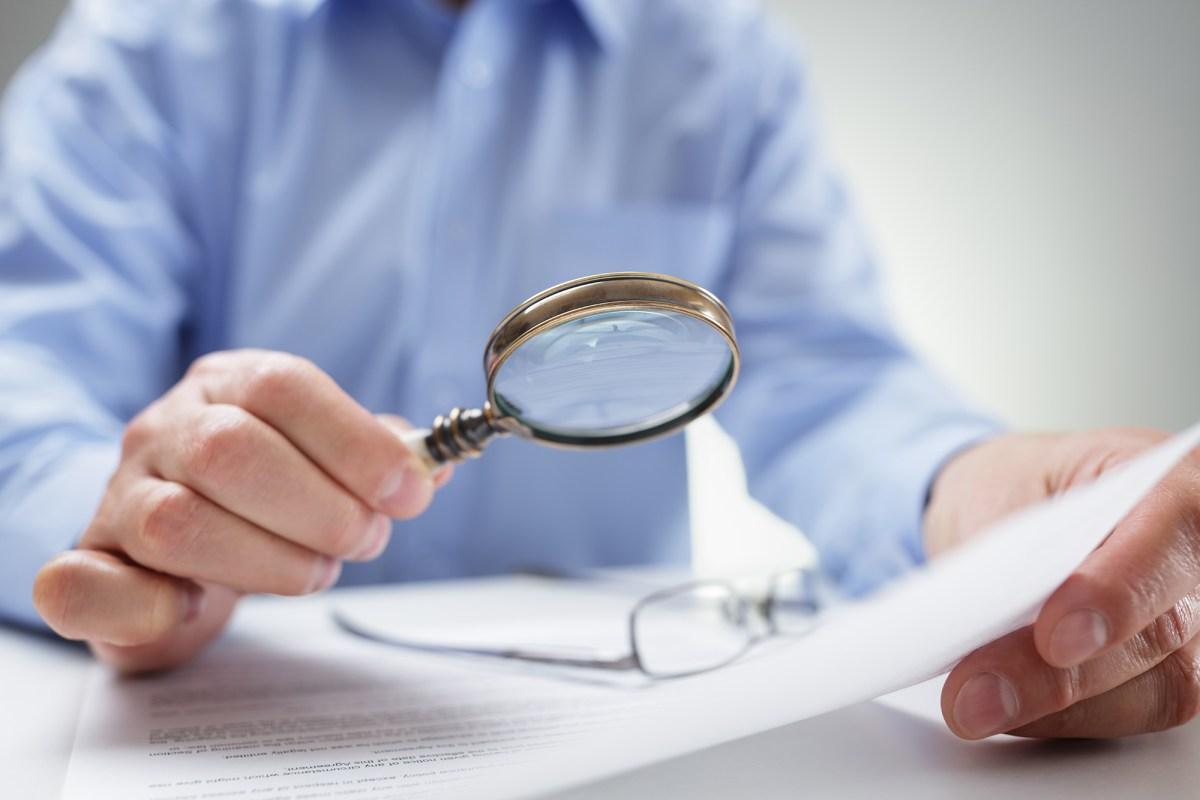 Revisão da Nota Técnica 15/2019 do eSocial: novas alterações, novos prazos