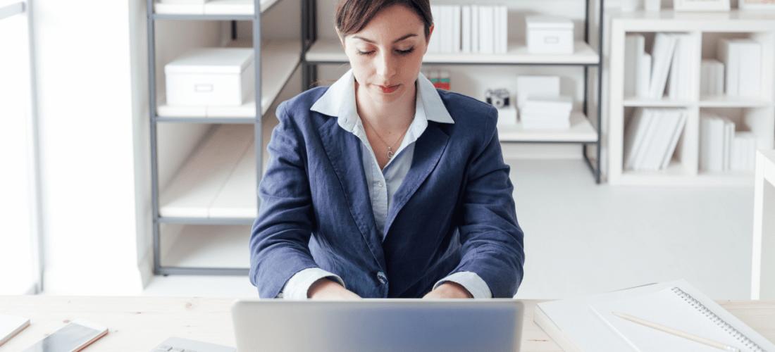eSocial: Eventos Periódicos (Folha de Pagamento) obrigatórios para Pequenas Empresas