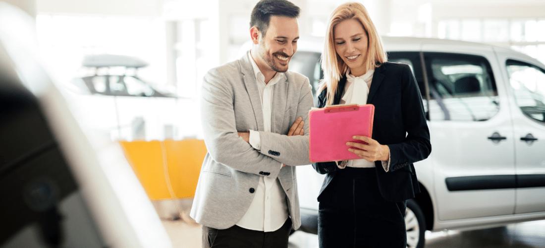 O que seus clientes pensam sobre sua empresa?