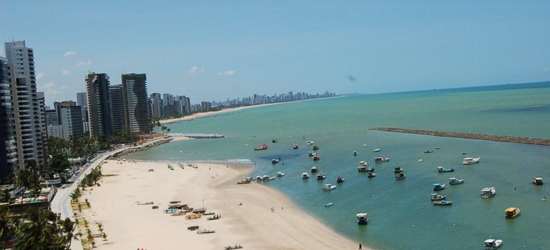 NFSe em Jaboatão dos Guararapes: como começar a emitir