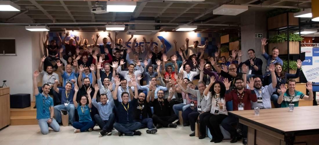 Software House de Sucesso: a capacitação que vai mudar a sua empresa