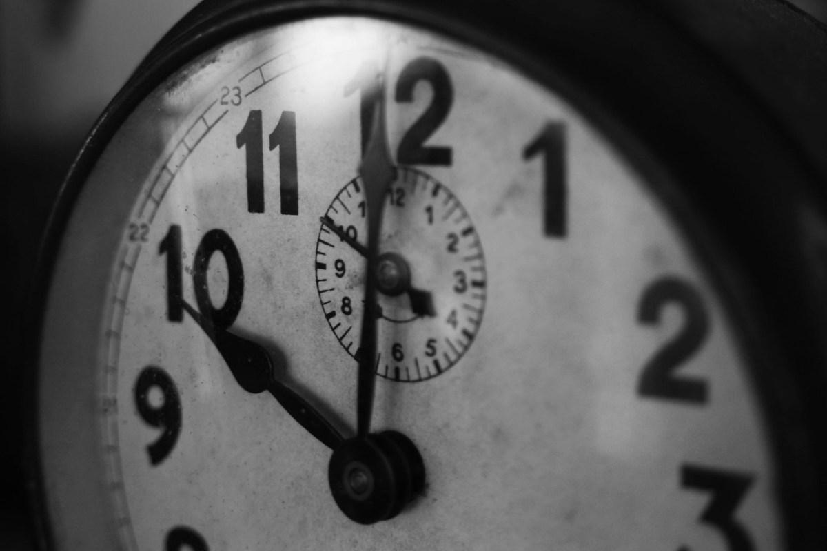 Arquivo de remessa: reduza o tempo de processamento dos boletos do seu cliente