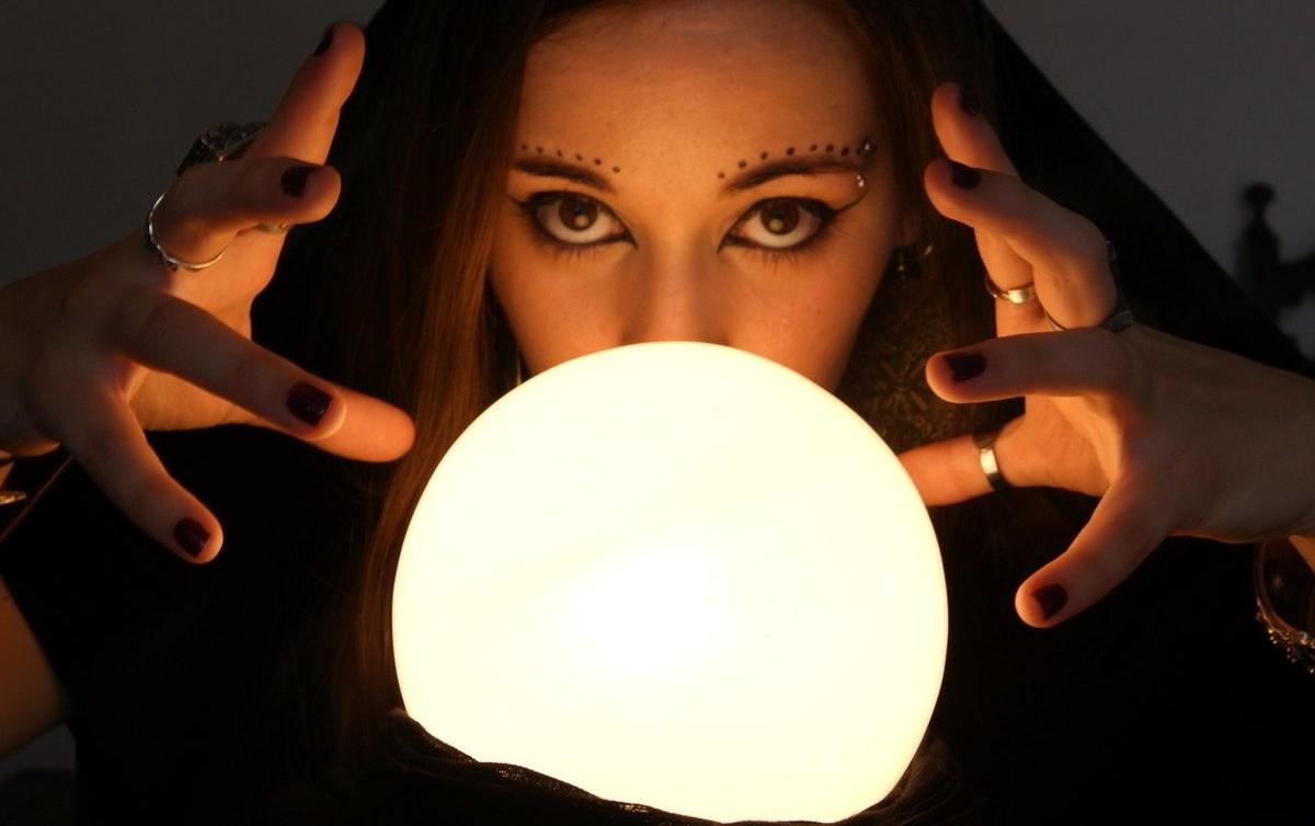 Telemetria TecnoSpeed: sim, nós temos bola de cristal