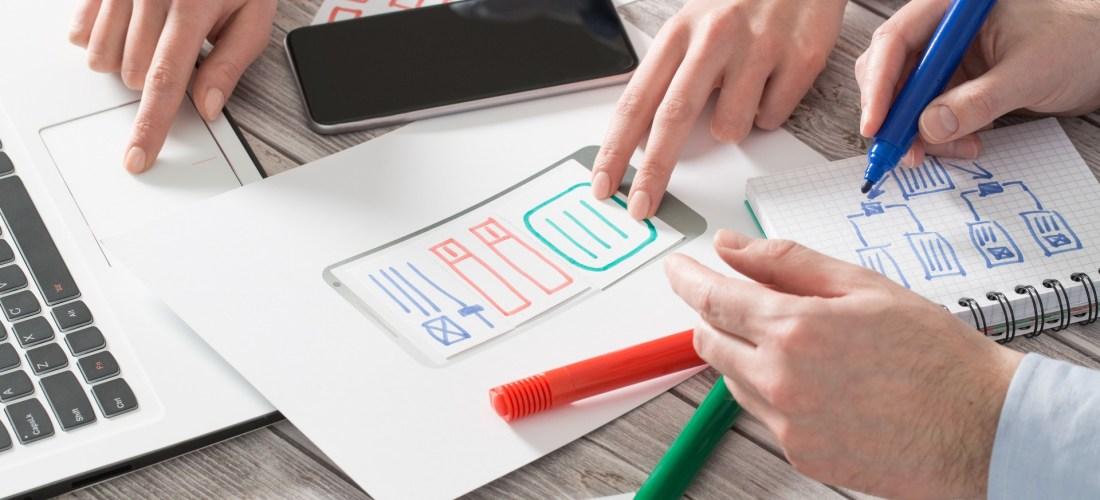 9 profissionais essenciais para criar um aplicativo mobile