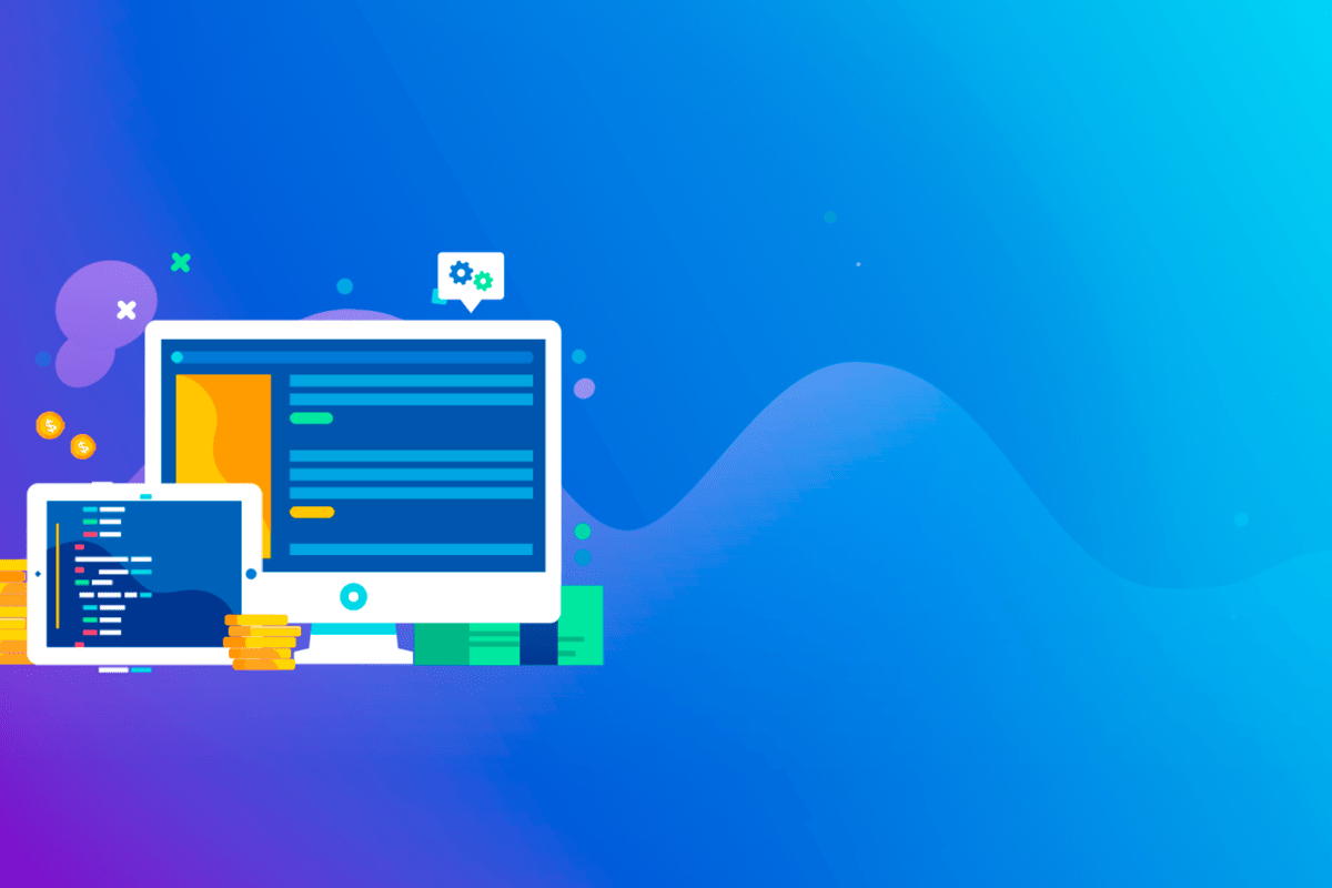 API de Consulta de Crédito: consulta Serasa dentro do seu software