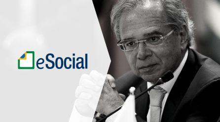 Portaria nº 300 do eSocial: fim dos boatos, projeto de simplificação e novos prazos