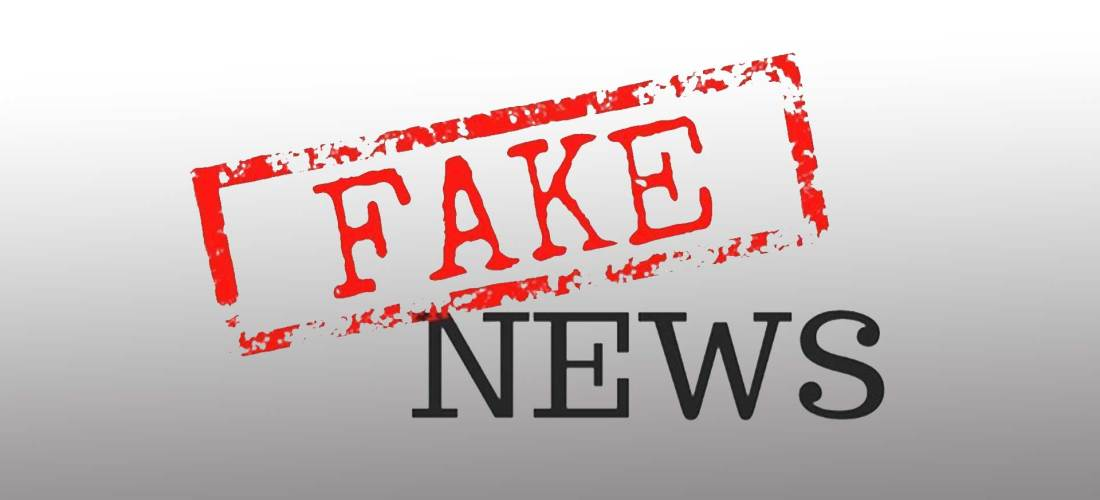 Fim do eSocial é fake news