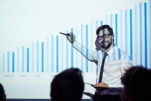 Indicadores de vendas: como potencializar o negócio do seu cliente