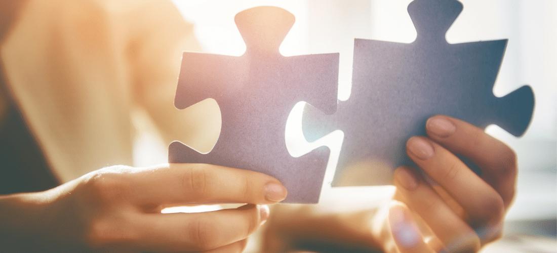 Planejamento Estratégico: como fazer na sua software house