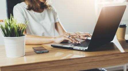 Portal do Cedente: mais praticidade para o cliente do seu software