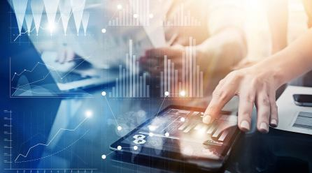 8 motivos para integrar ferramentas de business intelligence no seu software