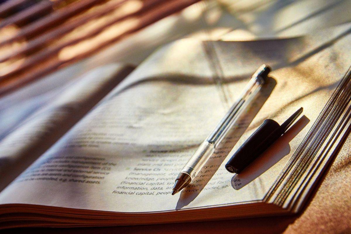 Glossário da NFS-e: os 10 termos que você precisa compreender