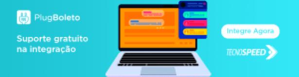 Programar um módulo de boleto bancário não é uma tarefa fácil! Conheça suas principais dificuldades.