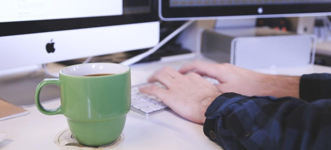 5 vantagens que uma empresa de software tem ao contratar uma agência de marketing