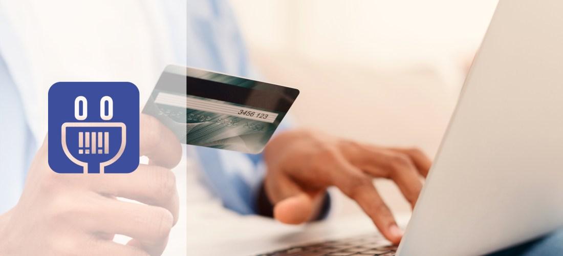 O que é DDA? formato de pagamento é tendência de mercado
