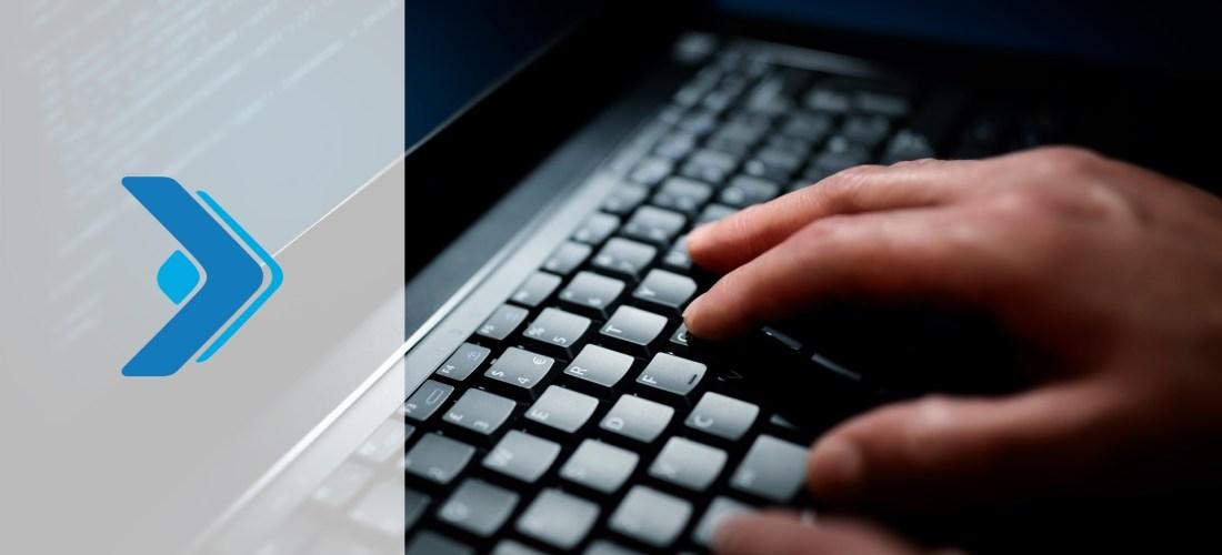 O que é o arquivo XML dos documentos fiscais?