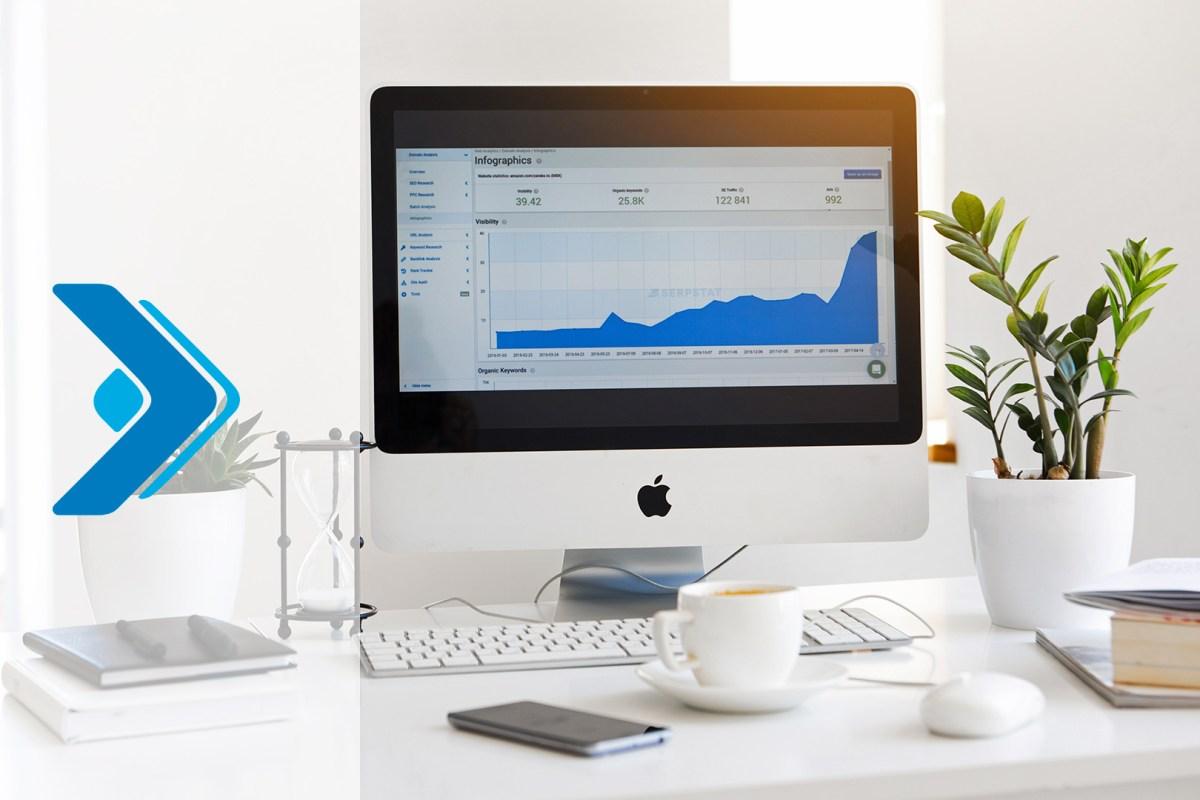 4 estratégias para aumentar as vendas do seu software