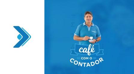 Café com contador: versão 2.1 da EFD-Reinf