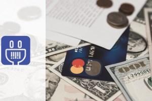 O que é política de crédito e como criar uma para sua empresa