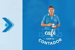 Projeto ADRCT-ST no Paraná: Café com o Contador