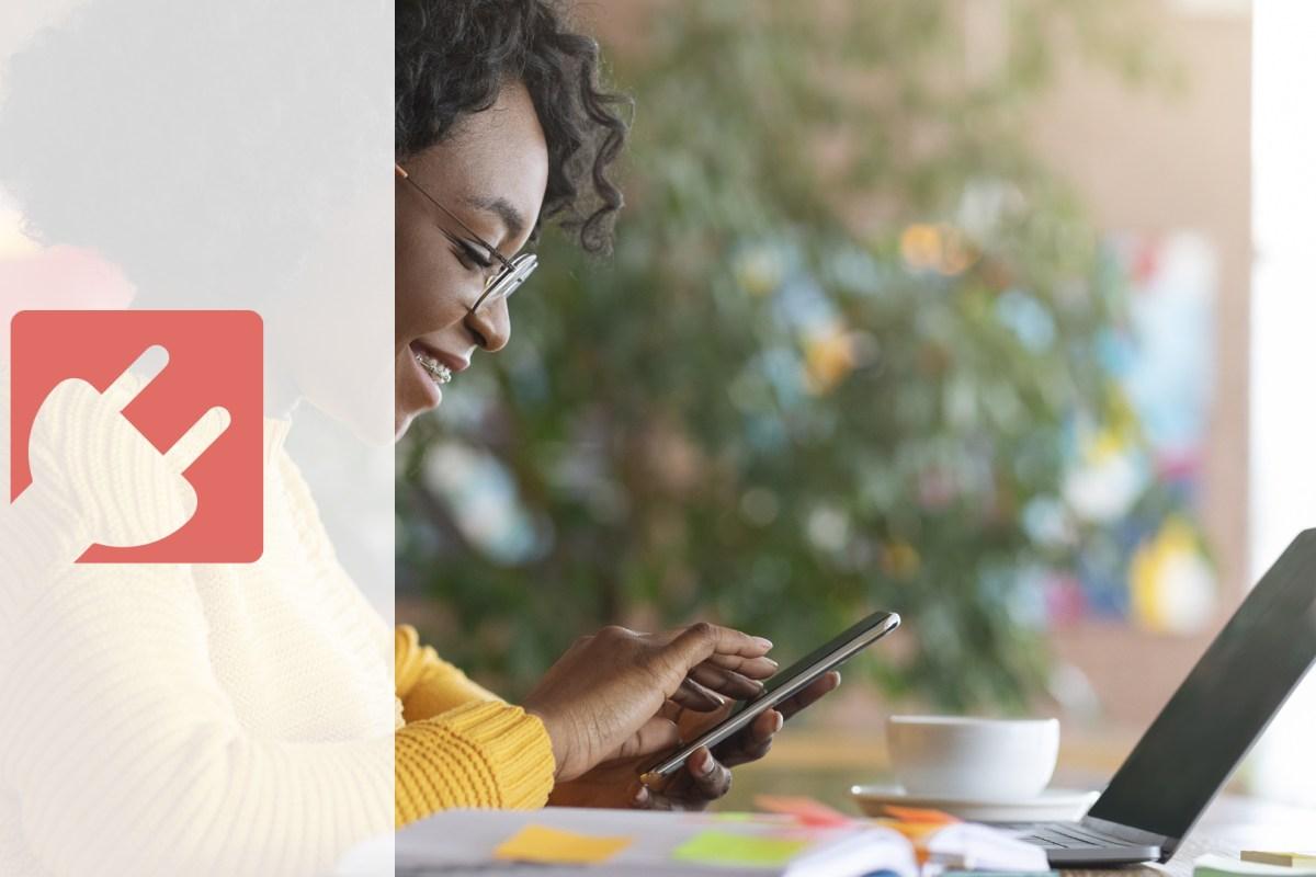 Publicar aplicativo na app store: como fazer?