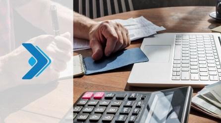 Fluxo de Caixa: Como Fazer, Ferramentas e KPIs Mais Importantes