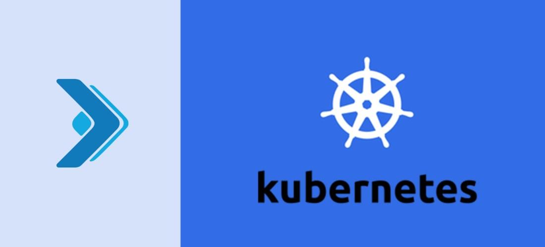 Kubernetes: o que é e o que ele faz na prática para meu aplicativo?