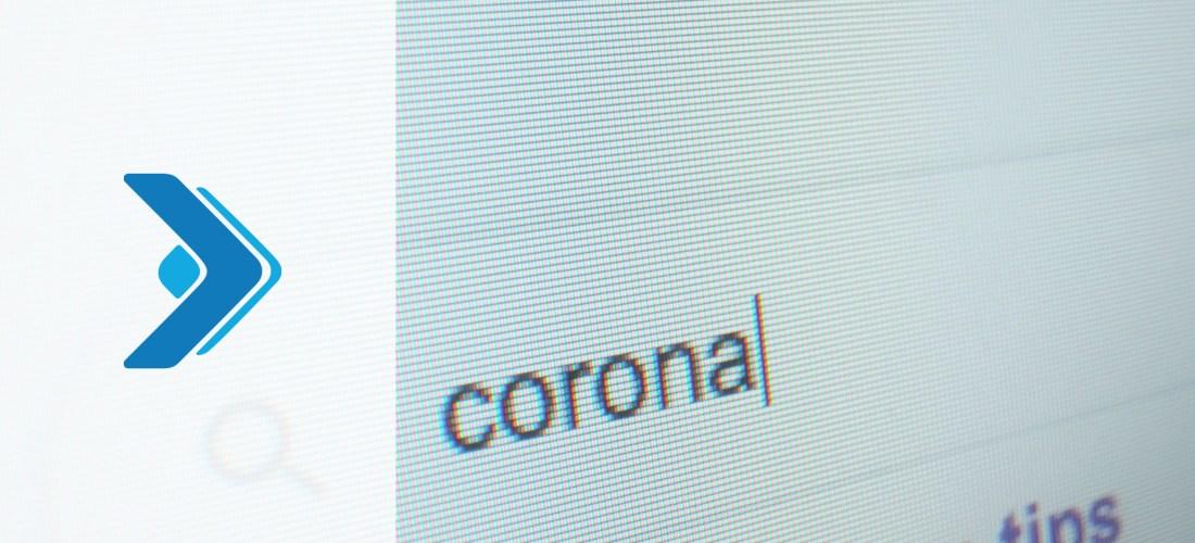 Saiba o impacto do COVID-19 nas Software Houses