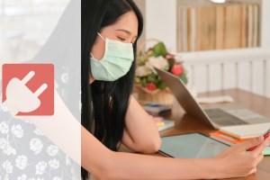 Trabalho home office e coronavírus: os desafios para a gestão das empresas