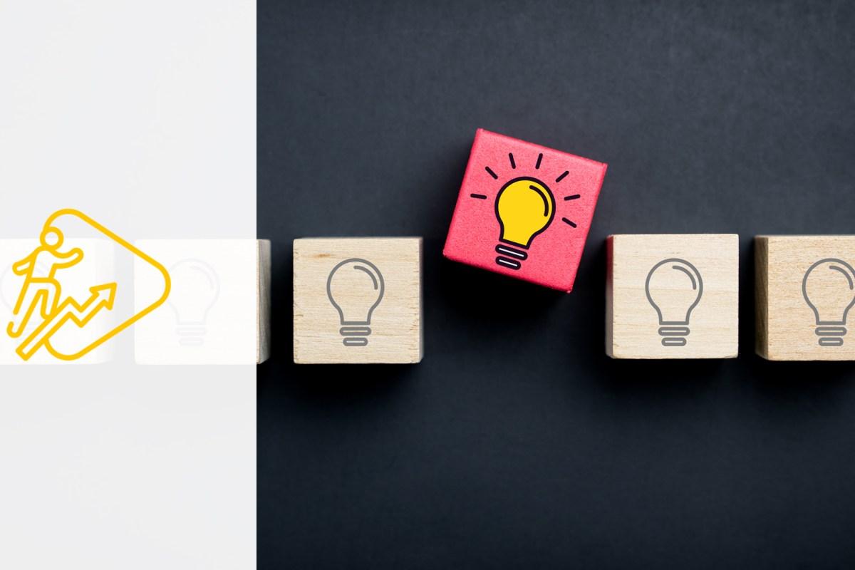 Saindo da Caixa: O segredo de um dos Mentores da Endeavor para inovar na crise