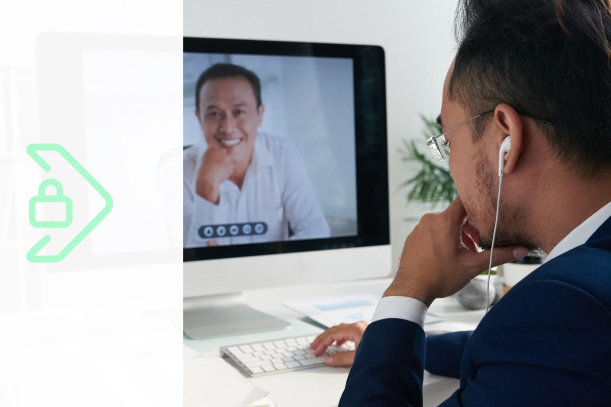 Certificado digital via videoconferência: tudo que você precisa saber!