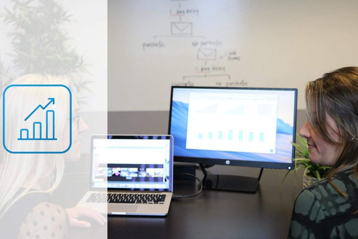 PlugDash TV: a dashboard TV que otimiza os resultados da sua empresa