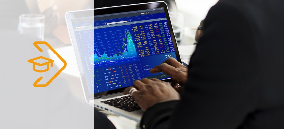 Crescimento da empresa de software: como se destacar no mercado?