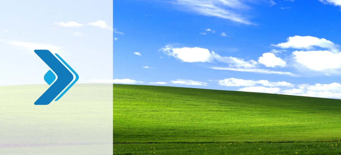 Resolvendo problemas de compartilhamento de pastas entre Windows XP e Windows 7