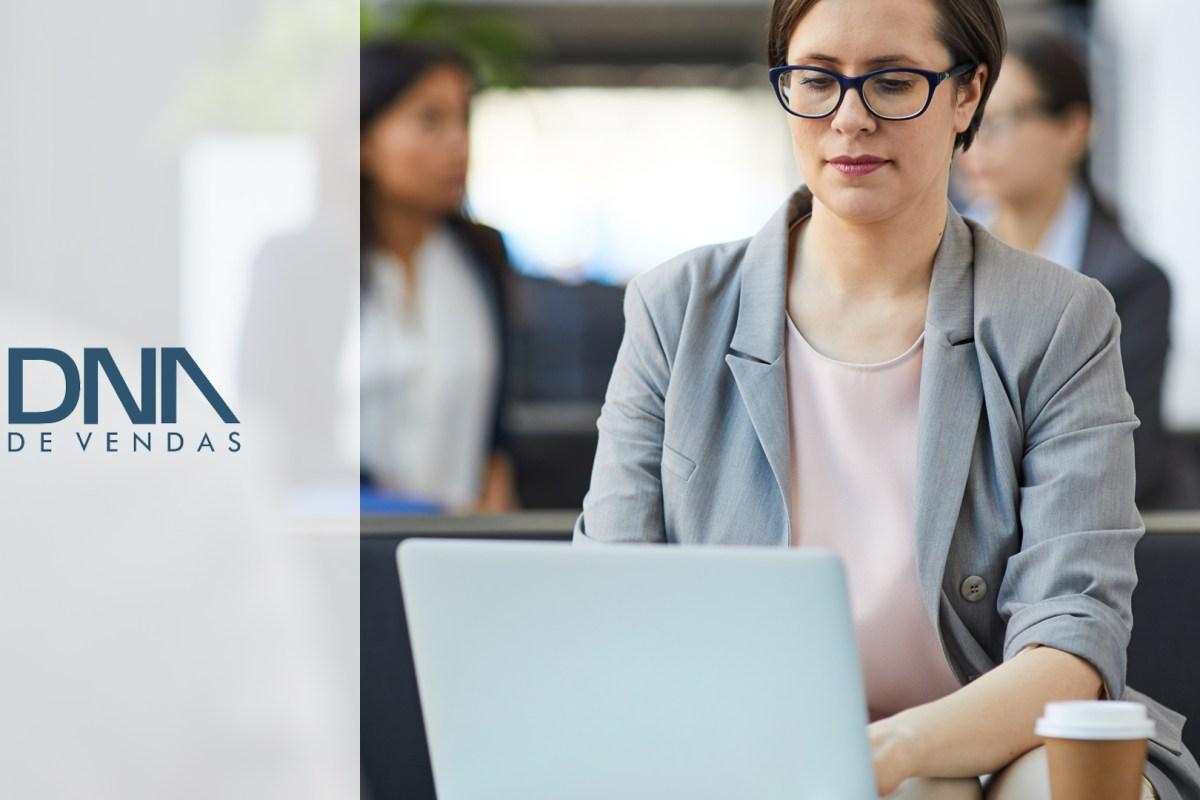 Produtividade de vendas em empresas de tecnologia: entenda como melhorar seu negócio