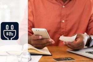 NFe Mobile: Veja como a TecnoSpeed pode implementar no seu sistema