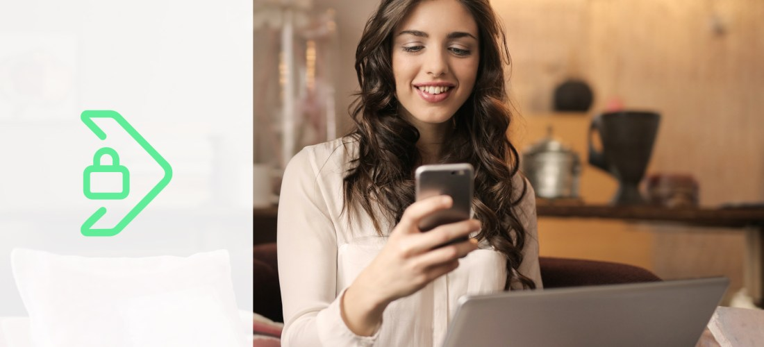 Identidade digital: entenda essa tendência e como ela pode ajudar os brasileiros