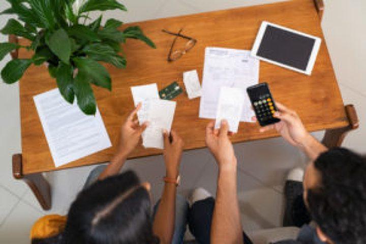 Veja aqui como realizar plano de contas eficiente.