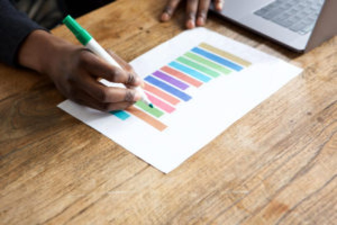 As unidades de negócio podem melhorar o desempenho da sua software house, seja nas vendas e também no suporte.