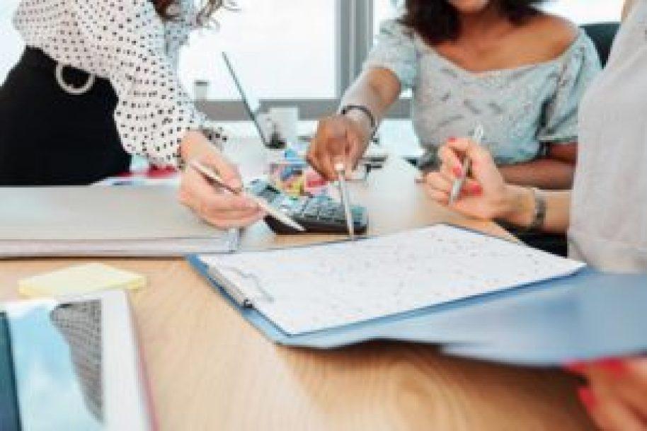 Quais são os desafios de vendas na sua empresa? Encontre os caminhos para soluciona-los aqui.