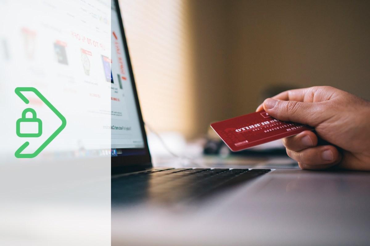 2021 chegou! Seus clientes já têm certificado SSL para esse período?