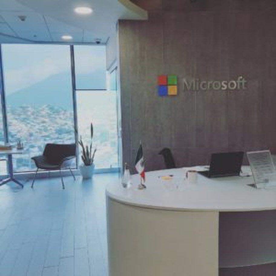 Veja quais são as alternativas power bi da Microsoft.