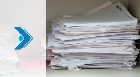 O que é DIRF (Declaração do Imposto de Renda Retido na Fonte)?