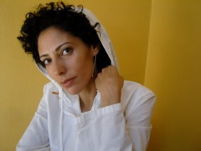 """Text of """"What I Will"""" by  Suheir Hammad"""