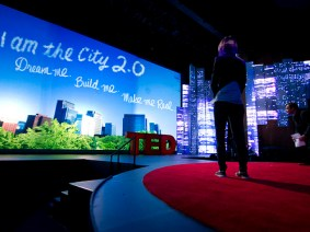 The City 2.0: Read (and watch) the TED Prize wish