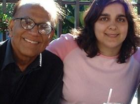 In memoriam: Dr. Mahtab Uddin Shaikh